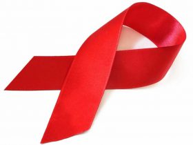 1 دسامبر؛ روز جهانی ایدز + فیلم