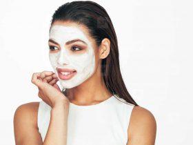 آشنایی با انواع مختلف ماسک صورت و کاربرد آن ها