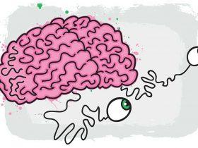 معما برای تقویت مغز