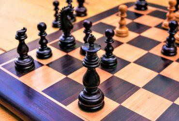 تاثیر شطرنج بر هوش