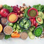 11 ماده غذایی برای افزایش قدرت ذهنی