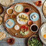 طرز تهیه 6 صبحانه سالم و مقوی