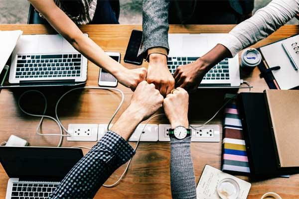 صداقت در کسب و کار با دوستان