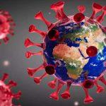 پایان کرونا ویروس چه زمانی است؟