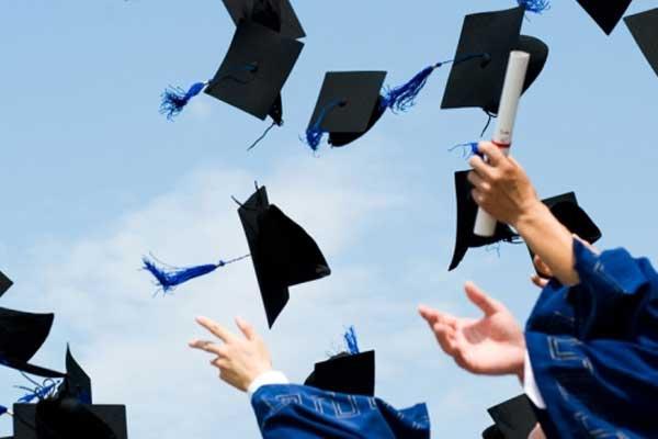 شرایط مهاجرت تحصیلی بدون پول