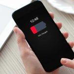 5 اشتباهی که طول عمر گوشی را کم می کند