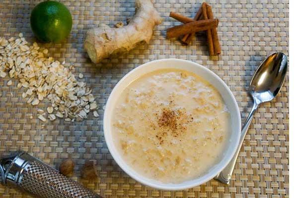 طرز تهیه صبحانه مقوی و سالم