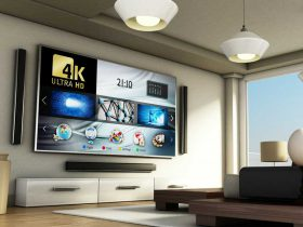 کدام سایز تلویزیون برای شما مناسب تر است؟