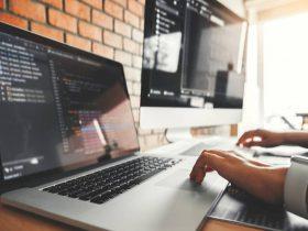 چطور و از کجا برنامه نویسی را شروع کنیم؟