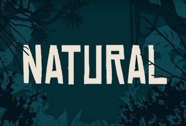 متن و ترجمه آهنگ Natural(طبیعی) از Imagine Dragons