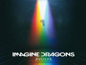 متن و ترجمه آهنگ Believer از Imagine Dragons