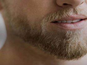 چرا مردان ریش می گذارند؟