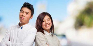 بهداشت رابطه زناشویی