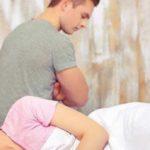 راز های داشتن رضایت جنسی در رابطه