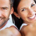 12 راه برای ارگاسم بهتر
