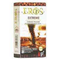 کاندوم قدرتمند اروس EROS