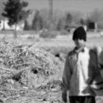 آخرین آمار از شیوع ایدز در کودکان کار و خیابان