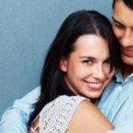 راه های تحریک مردان قبل از رابطه جنسی