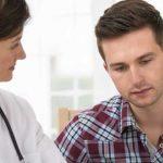 بیماریهای مقاربتی چیست ؟