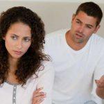 9 بهانه برای عدم استفاده از کاندوم