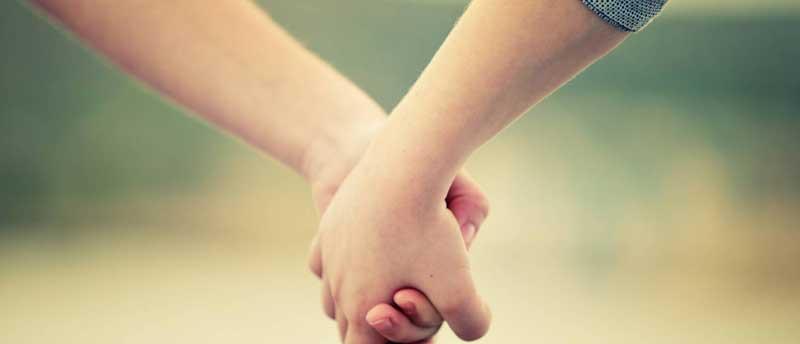 رابطه جنسی در دوران عقد