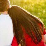 10 فایده شگفت انگیز رابطه جنسی و زناشویی