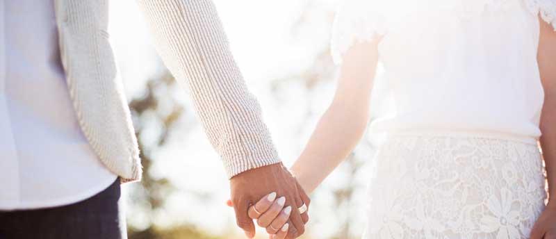 بعد از ازدواج بدن شما چه تغییراتی می کند