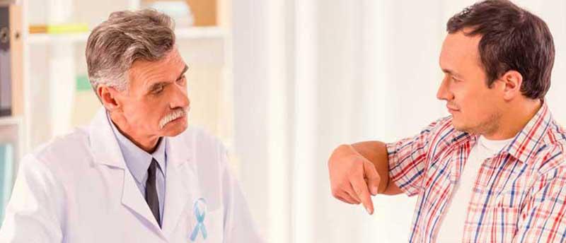 بیماری پیرونی