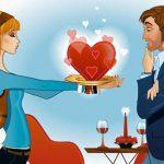 مراسم خواستگاری ؛ آداب و رسوم