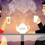 زیبا تر شدن زندگی زناشویی با این 12 راز