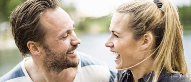 راههای ارگاسم بهتر در مردان