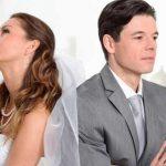 بهبود کیفیت رابطه زناشویی