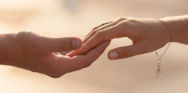 افزایش عشق