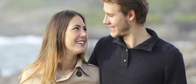 مدیریت روابط عاشقانه بعد از ادواج