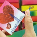 کاندوم راهش را به روستاهای افغانستان باز میکند