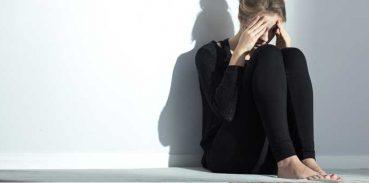 افسردگی بعد عروسی