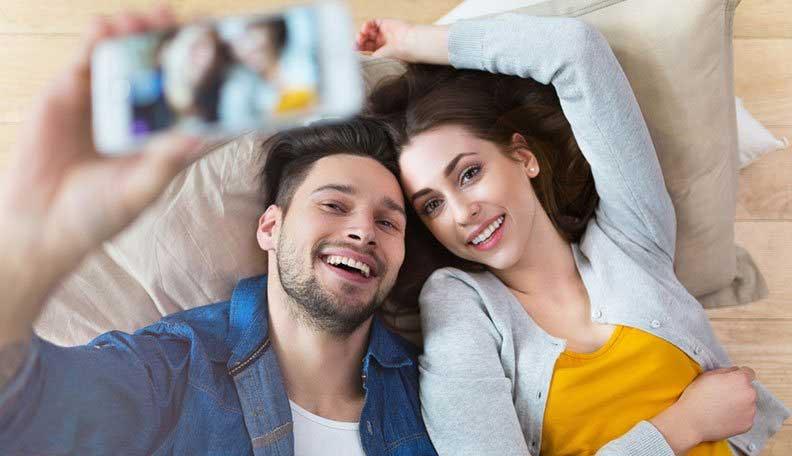 حداقل هفته ای یک بار برای رابطه جنسی برنامه ریزی کنید