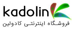 کادولین