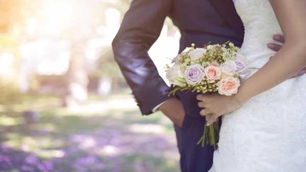 ازدواج کردن
